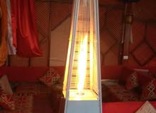 out door heaters