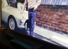 LG TV of Used condition 65 inch