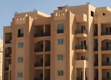 apartment First Floor in Giza for sale - 6th of October