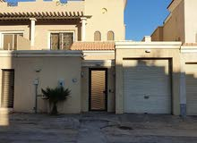 Best property you can find! villa house for sale in Qurtubah neighborhood