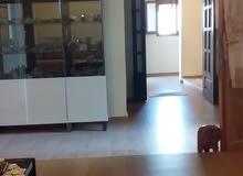 مكتب الأصدقاء بيع شراء منازل استراحات  شيك مصدق كاش في منطقة تاجوراء البعيش
