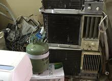 AC,W/Macine,Frdge,Coocker Repair
