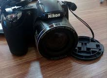Available   camera for sale