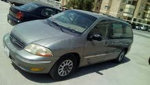 0 km Ford Windstar 2003 for sale