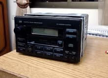 Buy Used Recorder directly from the owner