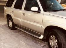 2005 Used Cadillac Escalade for sale