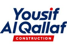 Yousif Al Qallaf Construction