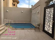 Best property you can find! villa house for sale in Ar Rawdah neighborhood