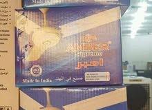 مراوح سقف ماركة امبر الهندية