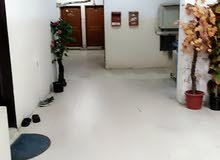 90 sqm  apartment for rent in Al Ahmadi