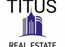 stduio for rent in adliya 200bd furnished inclusve