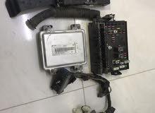 كمبيوتر جمس انفوي كامل 2006