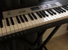 بيانو ماركة كايسو 38 مفتاح