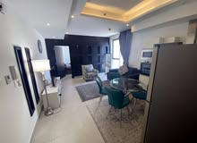 Luxurious Apartment for rent in Juffair for 300 with ewa