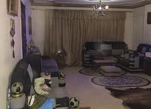 شقة للبيع ب (فيصل )