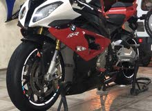 for sale s1000rr 2013