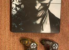 بلاستيشن 4 PlayStation