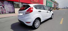 Super Clean 2016 Ford Fiesta Gcc Specs For 16999Dhs Only