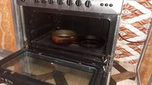 طباخ للبيع نضيف السعر 225راسل واتس اب