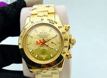 Master copy Rolex watches