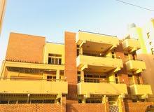 عماره للبيع مقابل مستشفى رويال كير