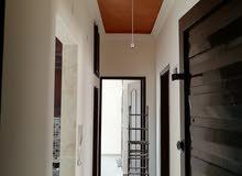 شقة للبيع 4 غرف 120متر، حارة حريك، طابق سادس