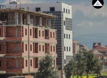 تستمر عروض GT Home للسكنات بتخفيضات خيالية لمشاريعنا في برج الكيفان: