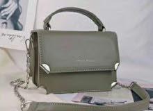 حقائب يد جميلة وذات جودة عالية