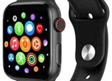 SMART WATCHES FOR SALE EXACTLY AS APPLE WATCH