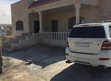 للبيع منزل في الاردن - اربد ( النعيمة )