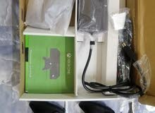 x box obe like new 550 ryale only