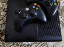 Microsoft XboX360E
