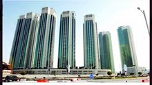 Al Reem Island-Marina Square-Studio For Rent