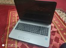 HP I3 6ÉME GÉNÉRATION 4GB RAM