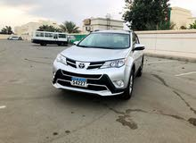 Used 2013 Toyota RAV 4 for sale at best price