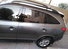 Hyundai Veracruz 2014 For Sale