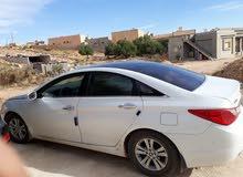 2010 Hyundai Sonata for sale in Tripoli