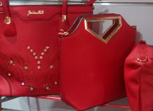 New Hand Bags for sale with an excellent specifications