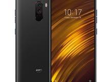 Xiaomi POCO F1, 6GB+128GB