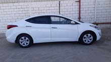 Best price! Hyundai Elantra 2014 for sale
