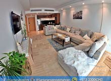 City VIEW 1 Bed Fully Furnished For Rent In Dilmunia Island