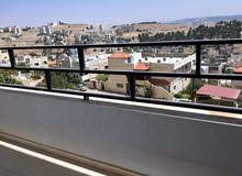 apartment in Salt Al Salalem for rent