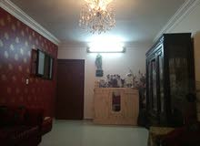 for sale apartment consists of 2 Rooms - Haram