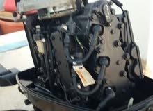 محرك ميركوري(mercury)