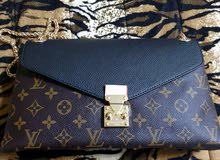 Louis Vuitton made in France not used still new imported from France