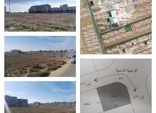400 متر الجيزه صناعات خفيفه المنطقه الحرفيه