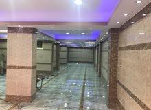 محل للبيع او الايجار بكفر الشيخ المحاربين الجديدة
