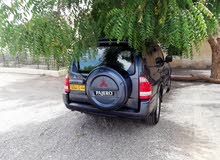 Automatic Mitsubishi 2006 for sale - Used - Al Mudaibi city