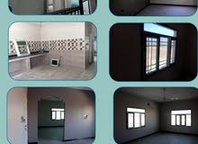 5 rooms More than 4 bathrooms Villa for sale in BarkaAl Falaj