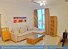 STRANGE 1 BEDROOM'S Furnished Apartment's For Rental IN ADLIYA